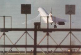 Flight Engineer '30...20...15ft...'